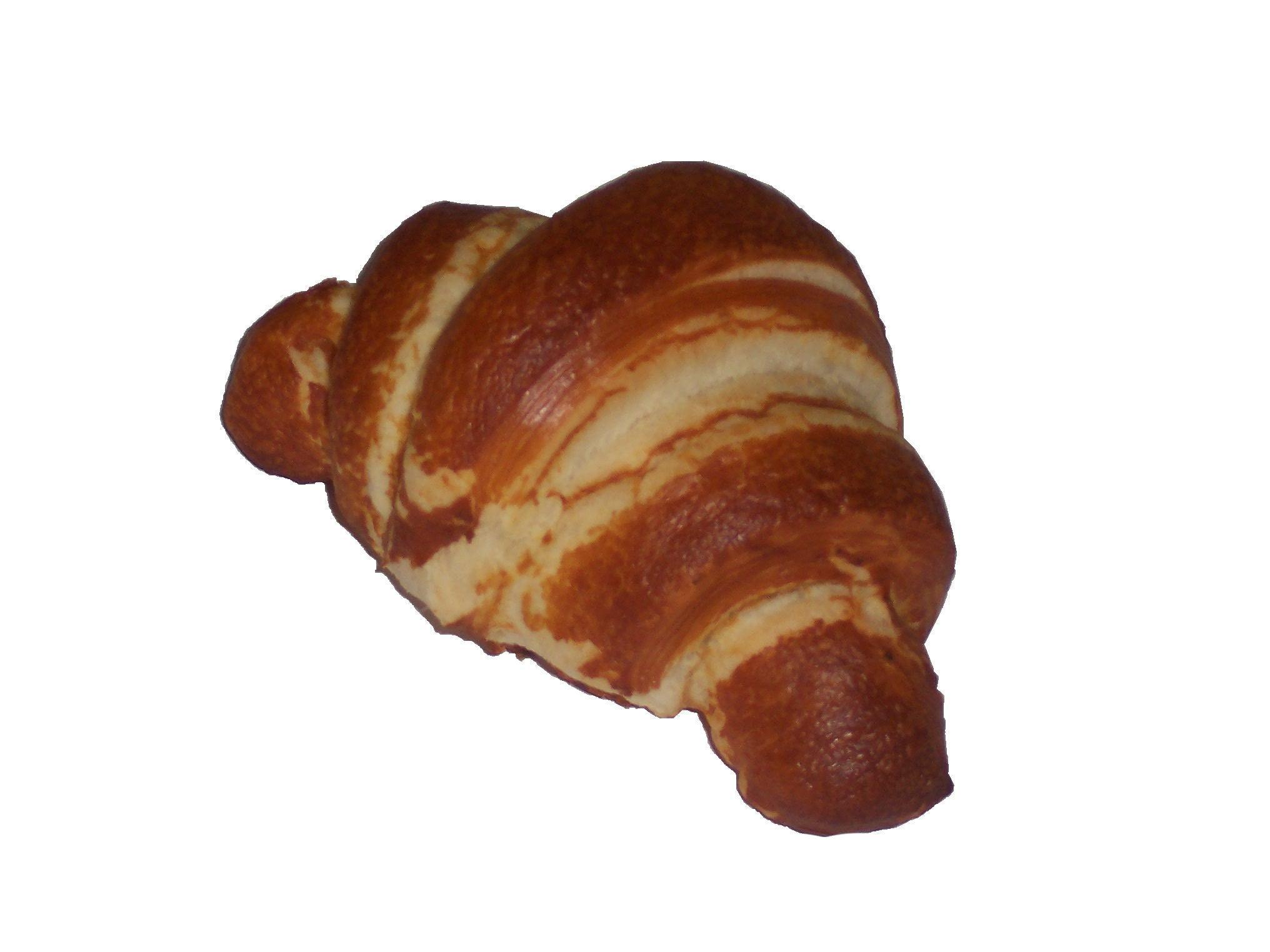 Laugen-Croissant