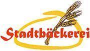 Stadtbäckerei Frankfurt Logo