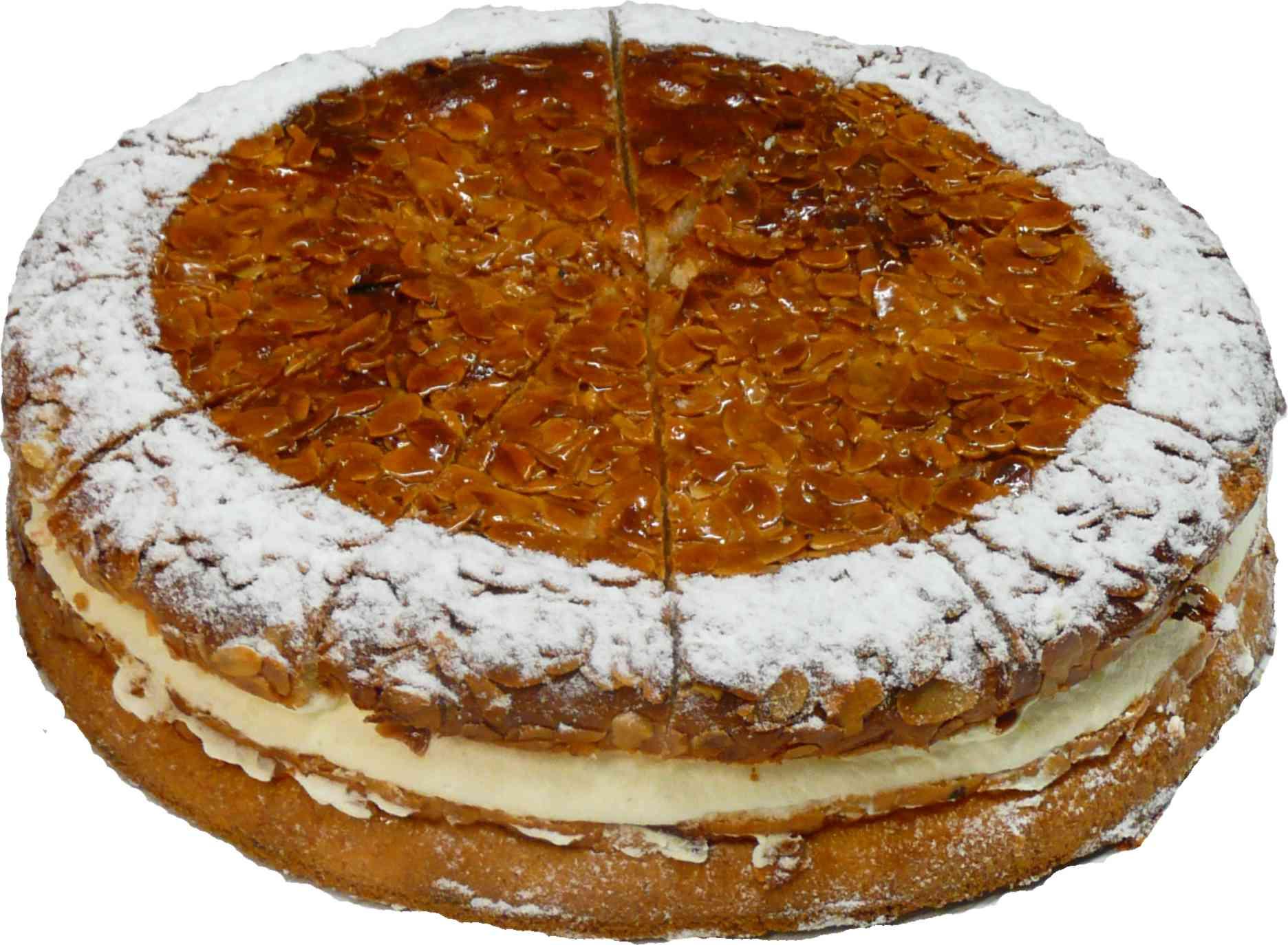 Frankfurt kuchen finest kchen quelle frankfurt unique for Kuchen ausstellung
