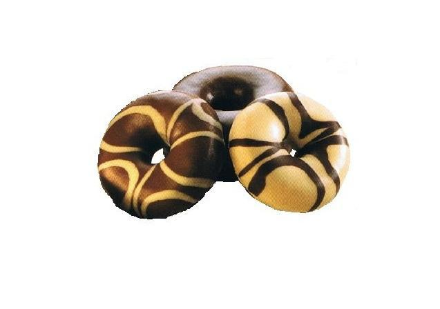 donuts stadtb ckerei frankfurt. Black Bedroom Furniture Sets. Home Design Ideas